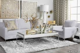 Elegant Gold And Silver Bedroom And Gold And Silver Living Room Or Gold And Silver Home Decor