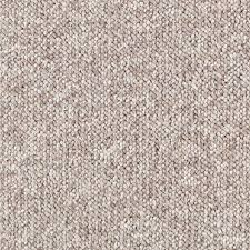 tan carpet floor. carpet tan floor