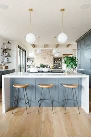 Of White Kitchens 17 Best Ideas About White Kitchens On Pinterest White Diy