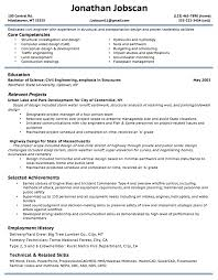 Resume Name Your Examples Inspiration Names Forumes To Stand Out