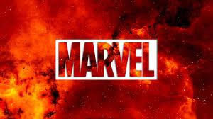 Marvel 4K Ultra HD Wallpaper (Page 5 ...