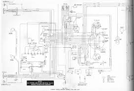 hr wiring harness wiring harness rigid industries led light bar rx wiring diagram image wiring diagram coil wiring diagram 1985 rx7 wiring diagram schematics on 1985