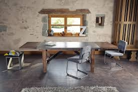 concrete dining table. Concrete Dining Table