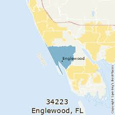 Best Places Net Best Places To Live In Englewood Zip 34223 Florida