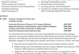 full size of resumestaggering how can i make a resume 16 create