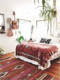 Scarce Slumberland Bedroom Furniture Online Store