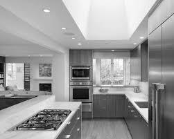 Small L Shaped Kitchen Kitchen Islands Kitchen Island Kitchen Design Glamorous L Shaped
