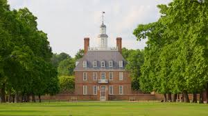10 best hotels closest to colonial williamsburg visitor center in williamsburg for 2019 expedia