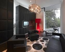 luxury apartment interior design. lovely modern apartment building floor plans · luxurious interior design luxury n