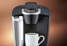 Your coffee maker water reservoir needs some more water to fulfil it. How To Prime A Keurig A Guide To Help You Use It Like A Pro