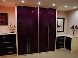 Bedroom cabinet design Pinterest Bedroom Pinterest Bedroom Cupboards Pictures Innovative Room Cabinet Design And Best