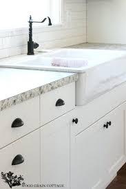 white cabinet handles. Exellent Handles Extraordinary White Cabinet Pulls Decoration Stylish Kitchen  Throughout Best Brass Hardware In  Inside White Cabinet Handles N
