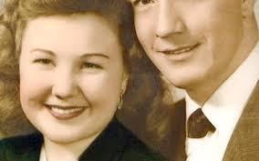 Donald and Myrtle Hambleton Anniversary   Duluth News Tribune
