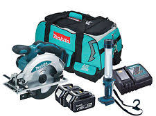 hitachi dv18dgl. makita dss610z 18-volt lxt 165mm circular saw body only hitachi dv18dgl e