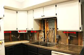 under cabinet lighting plug in. How To Install Under Cabinet Lighting Hardwired Kitchen Uk Plug In C