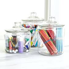 glass storage containers with glass lids glass food storage containers with glass locking lids