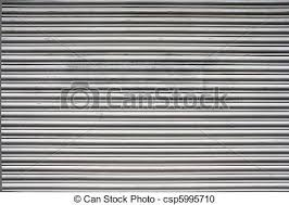 steel garage door texture.  Steel Garage Door Texture  Csp5995710 For Steel C