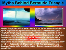 bermuda triangle mystery or miracle 6