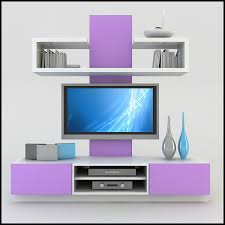 Small Picture Top 30 Wall Units Design Modern Tv Wall Unit 3d Model Tv Wall