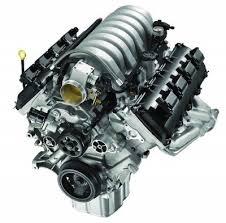 mopar performance parts 5 7 hemi 426 gen iii hemi engine 425 horsepower