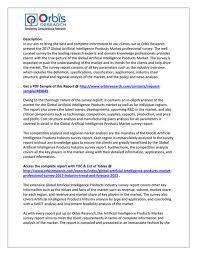 columbia university essay benefits