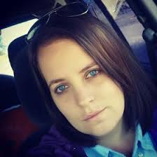 Megan McNeese (flowermama12) on Pinterest