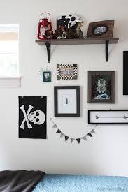 teenage bedroom wall art for boys pixsharkcom