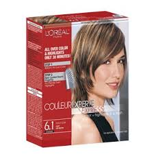 Revlon Light Ash Brown Hair Color Chart Permanent Ash Brown Hair Color Ash Brown Hair Dye L