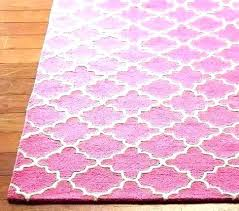 rugs for girls bedrooms teen home interior design pictures india rugs for girls bedrooms teenage