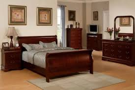 traditional bedroom furniture designs. Contemporary Bedroom Full Size Of Bedroomthe Amusing Traditional Cherry Bedroom Furniture Ideas  Near Pulaski  And Designs