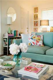 Relaxing Colors For Living Room Tips For Creating More Relaxing Living Room My Decorative