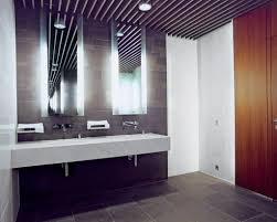 bathroom led lighting ideas. Modern Bathroom With LED Lighting : Good Vanity Ideas Led M