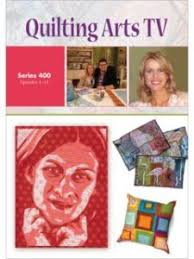 Quilting Arts TV - The Quilting Company & Quilting Arts TV Adamdwight.com