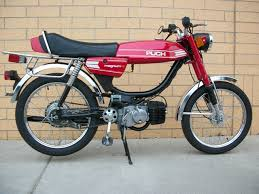 go to moped wiki 1980 puch magnum wiring diagram 48 wiring diagram puch magnum wiring diagram wiring diagram puch magnum xk100 0329 resize 640%2c480 puch magnum wiring diagram wiring diagram at