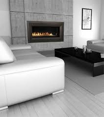 Gas Fireplaces St Louis Mo  Victorian SalesFmi Fireplaces