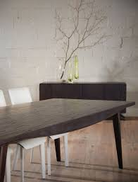 wondrous modern decoration merced dining table with room ideas large size