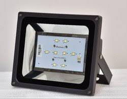 <b>Solar LED Light</b> - <b>Solar Light</b> Emitting Diode <b>Light</b> Latest Price ...
