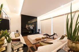 ultra modern living room designs. 50 ideas for modern living room design-24 ultra designs 4