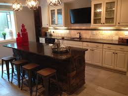 ultimate basement man cave. The Process To Plan Layout, Choose Materials, Begin Construction And Ultimately Finish Basement Of Your Dreams Takes Months. Ultimate Man Cave I