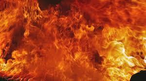 fire wallpaper 5 1920 x 1080