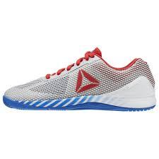 Reebok Size Chart Reebok Crossfit Nano 5 0 Sale 8 Review 9 Shoe Size Chart Cm