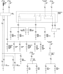 mazda b2200 coil wiring wiring diagram operations mazda b2200 wiring wiring diagram info mazda b2200 coil wiring
