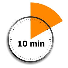 a 10 minute timer a 10 minute timer barca fontanacountryinn com