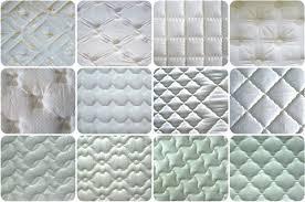 Quilt Pattern,Quilt Patterns, Quilt Flowers & Quilt Pattern Adamdwight.com