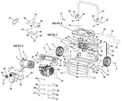 240 volt dryer wiring 21 wiring diagram images wiring www 480 Volt Transformer Wiring Diagram at 240 480 Volt Heaterband Wiring Diagram