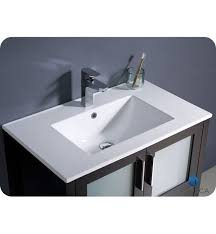 modern bathroom undermount sinks. Modern Undermount Bathroom Sinks Best Of 30 Fresca Torino Fvn6230es Uns Vanity W U