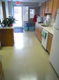 Epoxy Kitchen Flooring Kitchen Floor Epoxy Coating In Syracuse Cny Creative Coatings