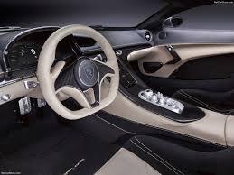 rimac concept one engine. rimac concept one (2016) engine n