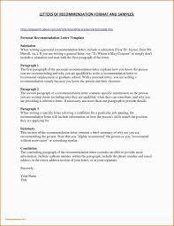 build your resume free online build your resume online professional 6 unique build a resume line