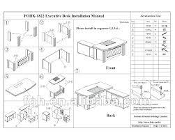 office chair measurements standard office supply ms standard office supplies basic office equipment list standard business